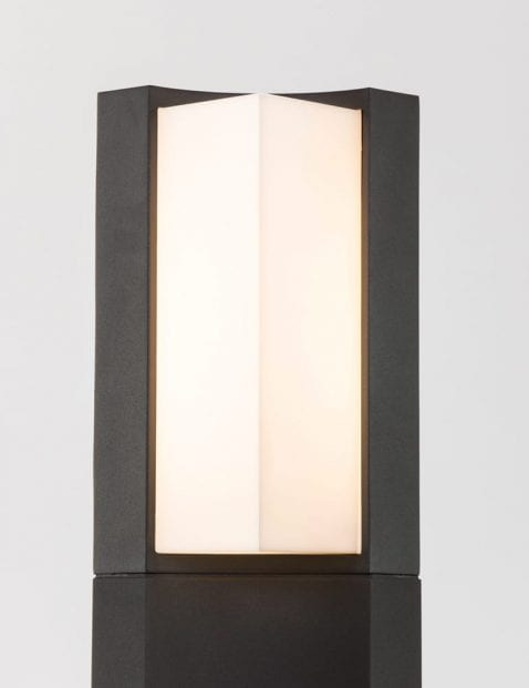 staande-tuinlamp-zwart