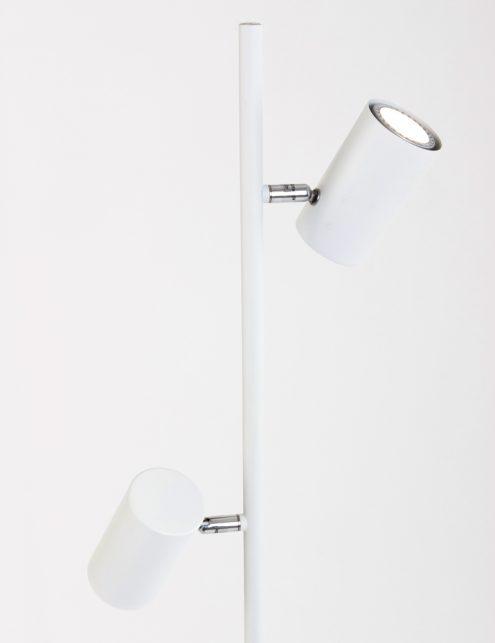 staande-vloerlamp-wit-spots
