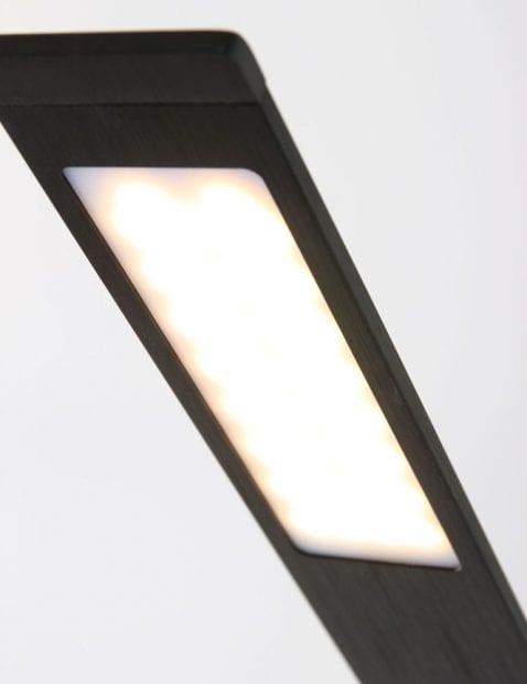 staande_lamp_zwart_led_dimbaar