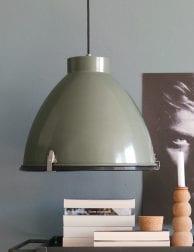 stacey-groene-hanglamp-industrieel