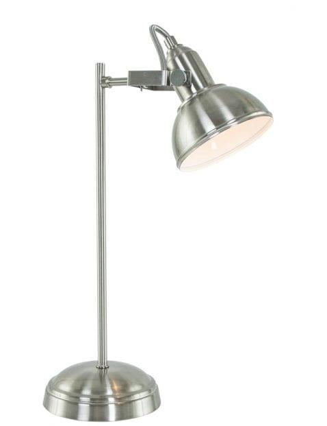 stalen-bureaulamp-verstelbaar-modern
