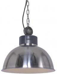 stalen-fabriekslamp-industrieel-weerkaatst-licht