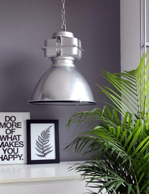 stalen-hanglamp-modern-opvallend