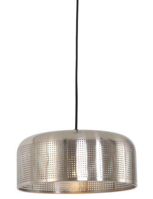 stalen-hanglamp-sfeervol-licht_1_1