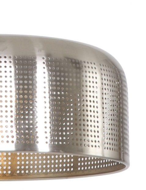 stalen-hanglamp-uniek-gaten