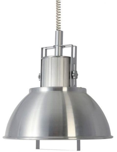 stalen-industrie-hanglamp-steinhauer