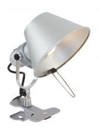 stalen-klemlamp-modern-veel-details