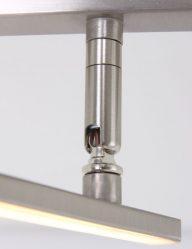 stalen-plafondlamp-modern_4_1
