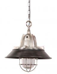 stalen-scheepslamp