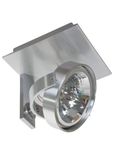 stalen-spot-wandlamp-industrieel
