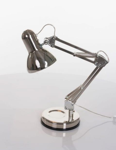 stalen-studielampje-bureaulamp