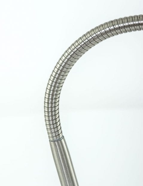 stalen-tafellamp-bureaulamp-minimalistishcx