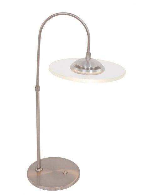 stalen-tafellamp-modern