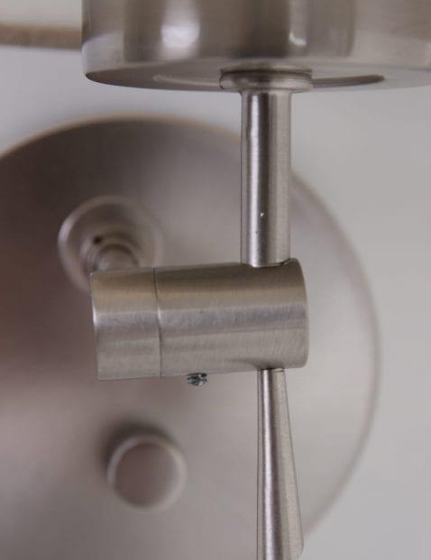 stalen-wandlamp