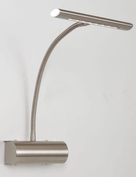 stalen-wandlamp-functioneel