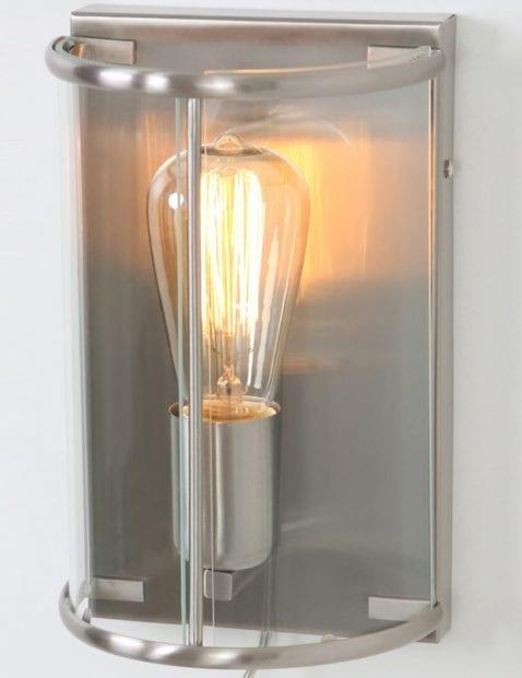 stalen-wandlamp-glas