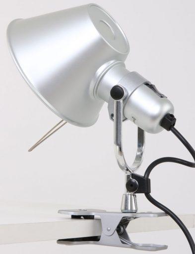stalen-wandlamp-klem-praktisch-modern