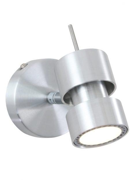 stalen-wandlamp-modern