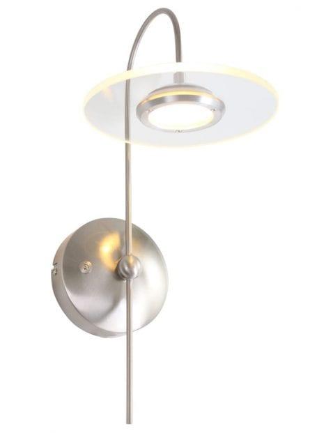 stalen-wandlamp-modern_1
