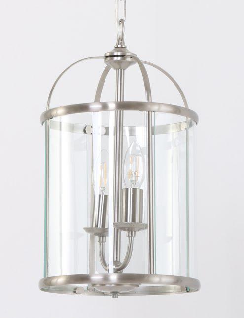stalen_2-lichts_hanglamp