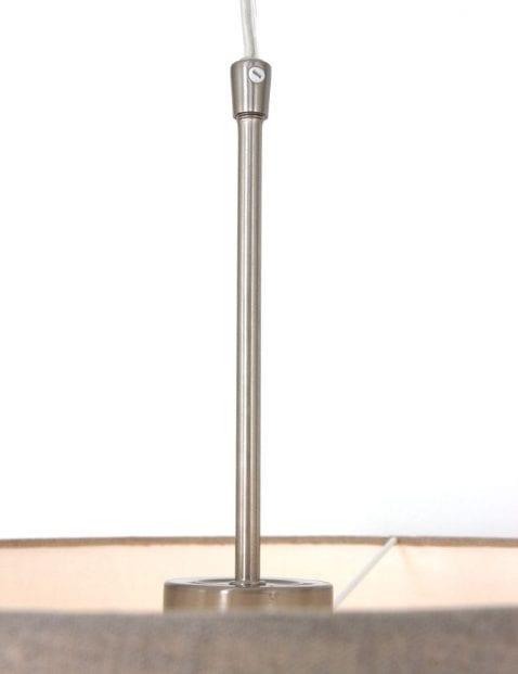 stalen_hanglamp-modern
