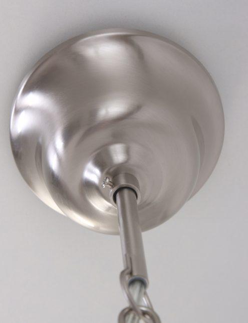 stalen_lantaarnlamp_4-lichts_verstelbaar