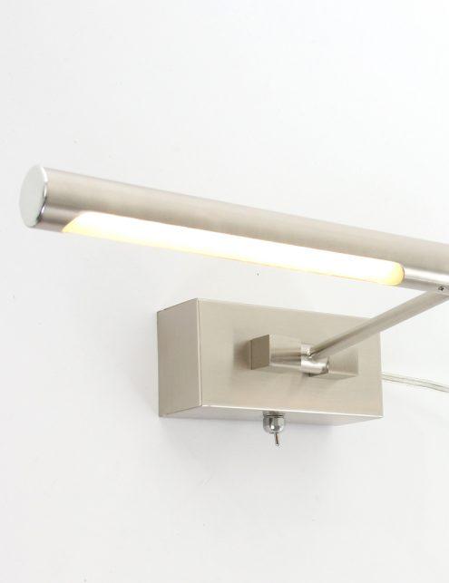 stalen_wandlampje