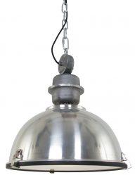 steinhauer-bikkel-staalkleurig