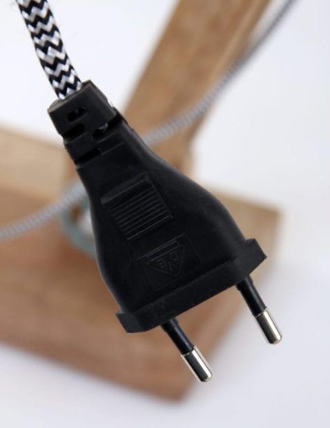 stekker-ekerd-tafellamp-hout