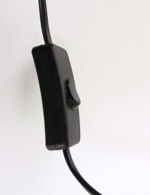 stekkertje-zwart-tafellampje-stolplamp