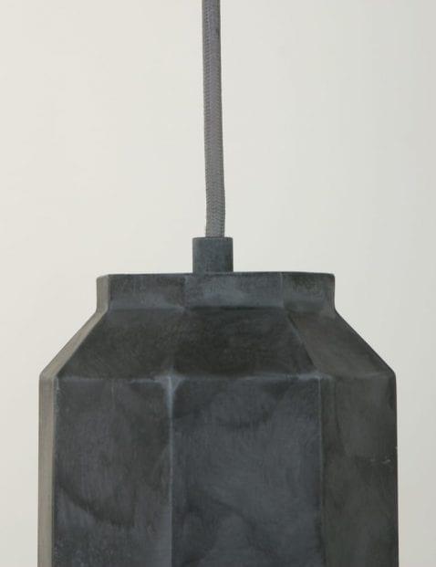 stelt-hanglamp-grijs-industrieel
