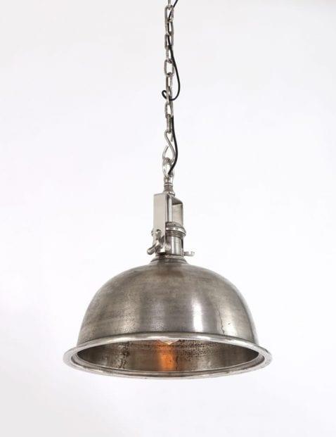 stoer-hanglampje-eettafel_1
