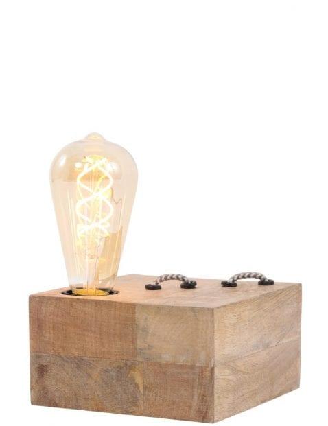 stoer-houten-blok-met-lichtbron