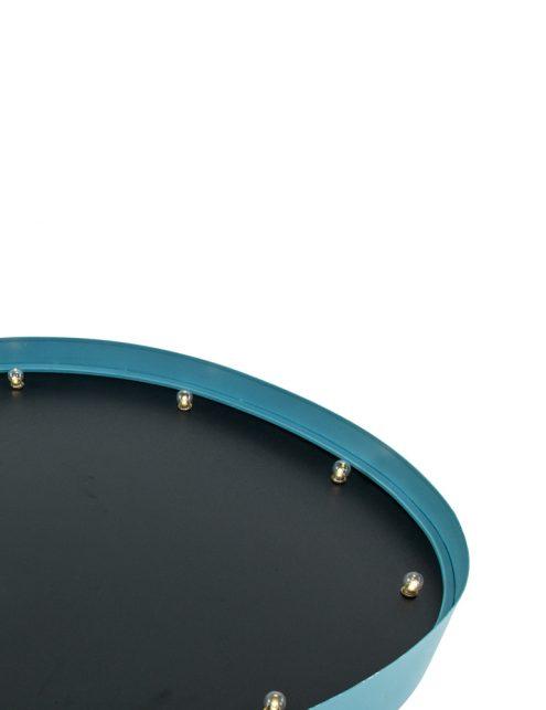 stoer-krijtbord-pijllamp-laforma