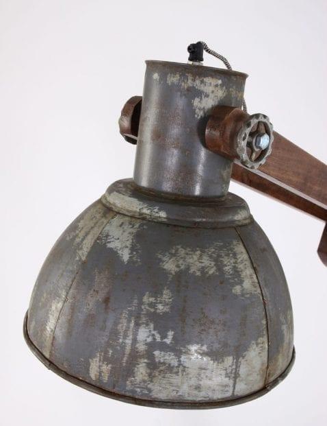 stoer-lampje-bruin-grijs