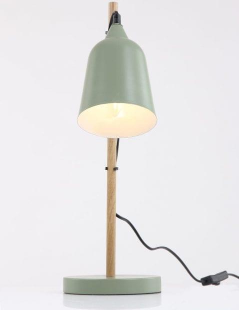 stoer-lampje-tafel-uniek-industrieel