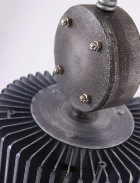 stoer-motorblook-opzetstuk-zwart-staal-hanglamp
