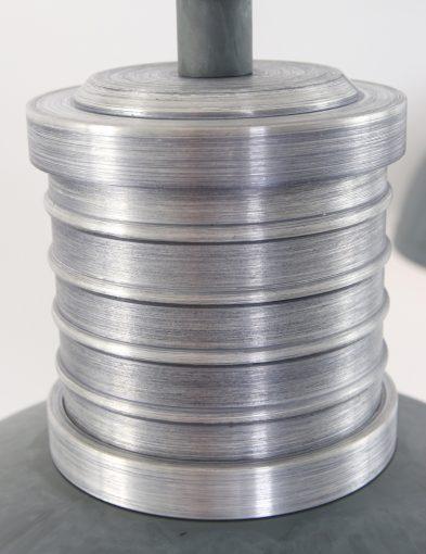 stoer-opzetstuk-fabriekslamp-grijs