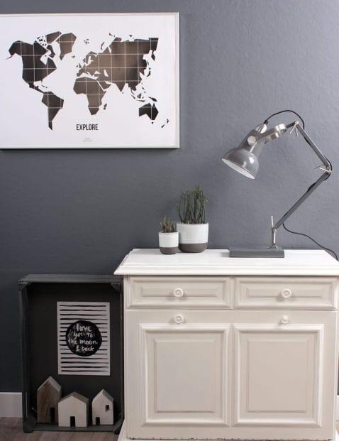 stoer-praktisch-tafellampje_1
