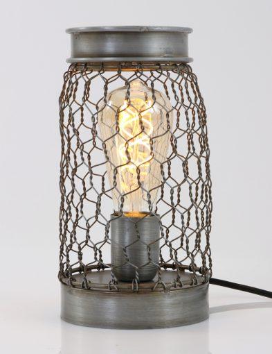 stoer-stolp-gaaslampje-tafellamp-klein-staal
