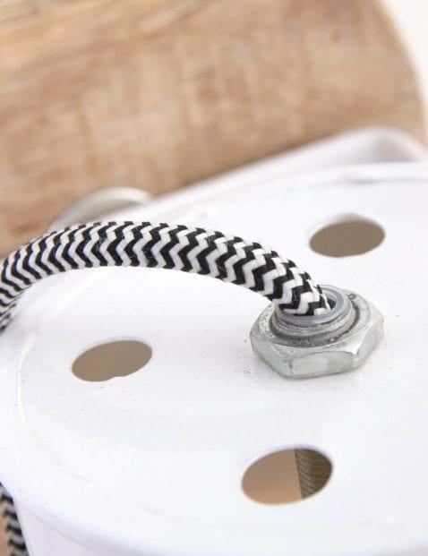 stoer-wandlampje-wit-met-hout-verstelbaar-grote-moeren
