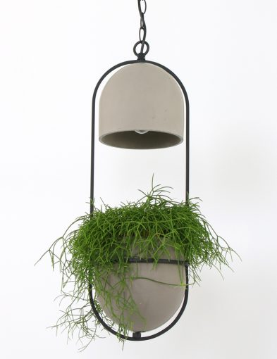 stoere-botanische-lamp-plantenlamp-lumidem-grijs-beton