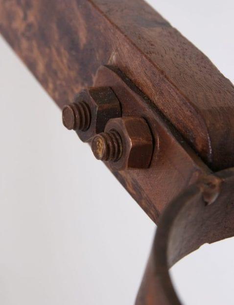stoere-details-vintage-wandspot