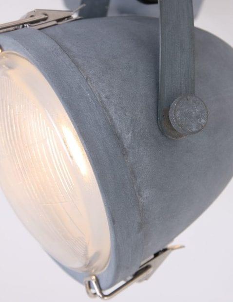 stoere-details-wandlamp-betonlook