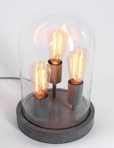 stoere-drielichts-stolplamp-grijs_1_1