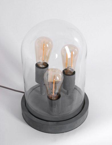 stoere-drielichts-stolplamp_1_1