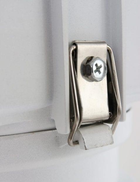 stoere-eettafellamp