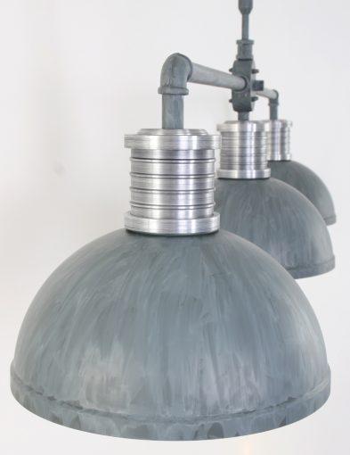 stoere-fabriekslamp-drielichts-grijs-betongrijs-industrieel