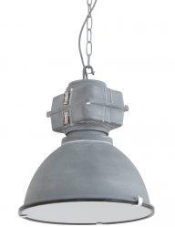 stoere-fabriekslamp-grijs-verweerd
