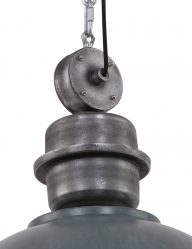 stoere-fabriekslamp-grijs-xxl-eettafellamp-industrieel